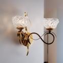 Masca 1864/A2 Oro Cannella
