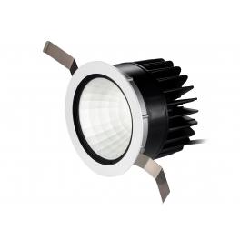 Axo Light Aldus