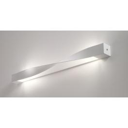 Axo Light Apalrisp