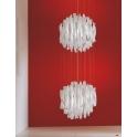 Axo Light Spau45/2