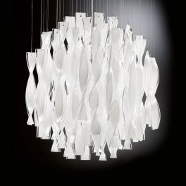 Axo Light Spaura45