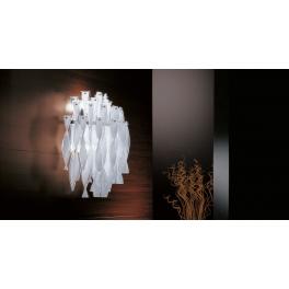 Axo Light Apauraxx