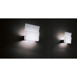Axo Light Apbali25
