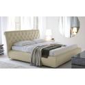 Кровать Catellan Italia ALEXANDER