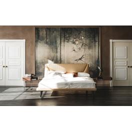 Кровать Catellan Italia AMADEUS