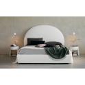 Кровать Catellan Italia BJORN