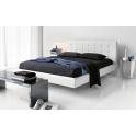 Кровать Catellan Italia FRANKLYN
