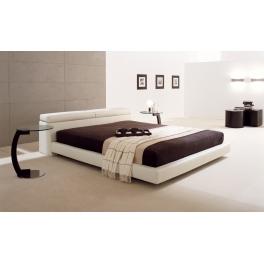 Кровать Catellan Italia LOGAN