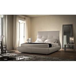 Кровать Catellan Italia MATISSE