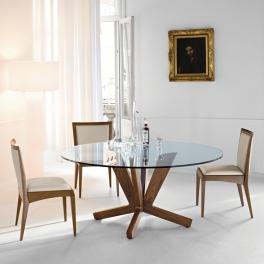 Стол постоянный Catellan Italia GOBLIN