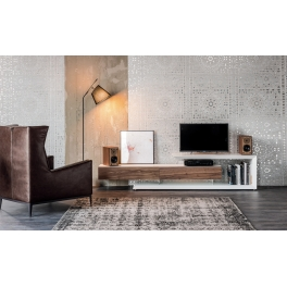 Мебель для ТВ Catellan Italia LINK