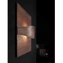 Selene ART&LIGHT