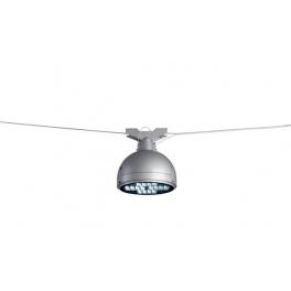 iGuzzini Argo span-wire