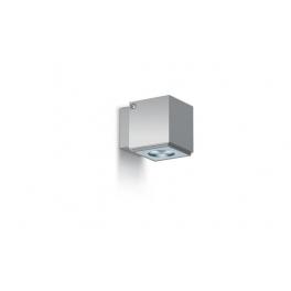 iGuzzini iPro micro wall mounted