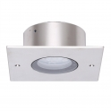 Linea Light Karlik 93992