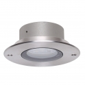 Linea Light Karlik 93980