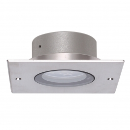Linea Light Karlik 93981