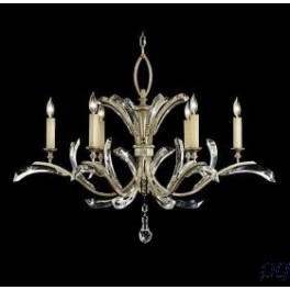 Fine Art Lamps 702440