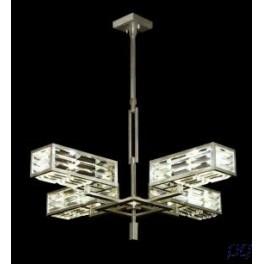 Fine Art Lamps 812340