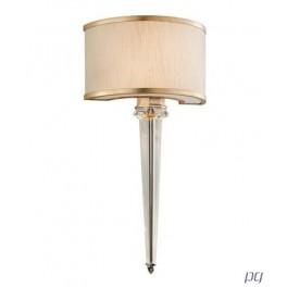 Corbett Lighting 166-12