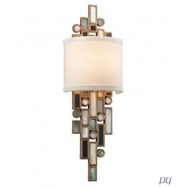 Corbett Lighting 150-11
