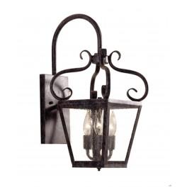 Corbett Lighting 4572