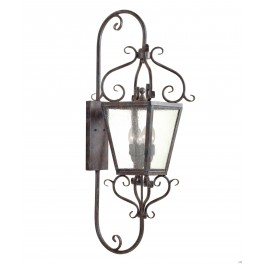 Corbett Lighting 4571