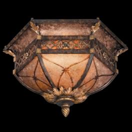 FINE ART LAMPS Villa 1919 182145ST