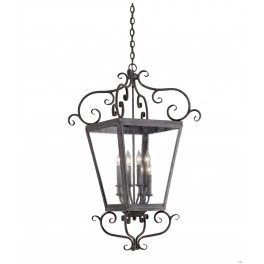 Corbett Lighting 4597