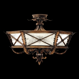 FINE ART LAMPS Newport 562240ST