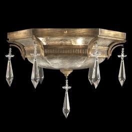 FINE ART LAMPS Monte Carlo 569740ST