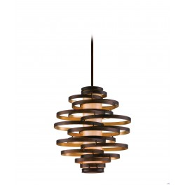 Corbett Lighting VE-43