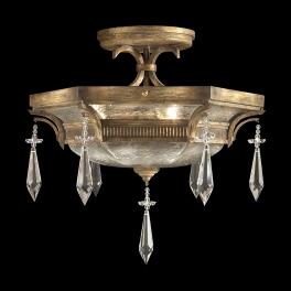FINE ART LAMPS Monte Carlo 569840ST