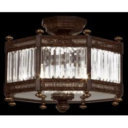 FINE ART LAMPS Eaton Place 584640ST