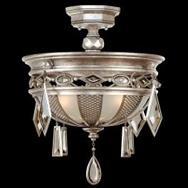 FINE ART LAMPS Encased Gems 7271403ST