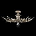 FINE ART LAMPS Crystal Laurel 753440ST