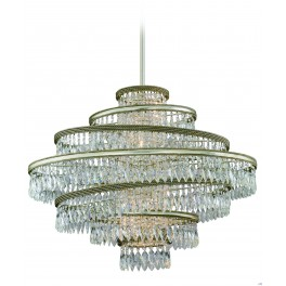 Corbett Lighting 132-46