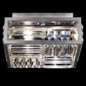 FINE ART LAMPS Crystal Enchantment 815540ST