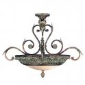 FINE ART LAMPS Stile Bellagio 862545ST