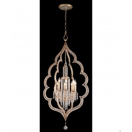 Corbett Lighting BX-48