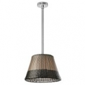 Flos Romeo Outdoor C1