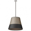 Flos Romeo Outdoor C3