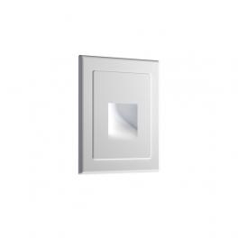 Flos Square Light