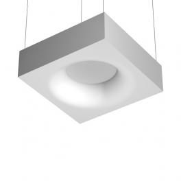 Flos USL 3D