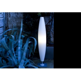 Foscarini Havana outdoor terra
