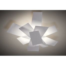 Foscarini Big bang