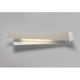 Foscarini Flap