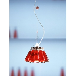 Ingo maurer Campari Light