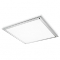 Linea Light Window 6703