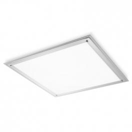 Linea Light Window 6703